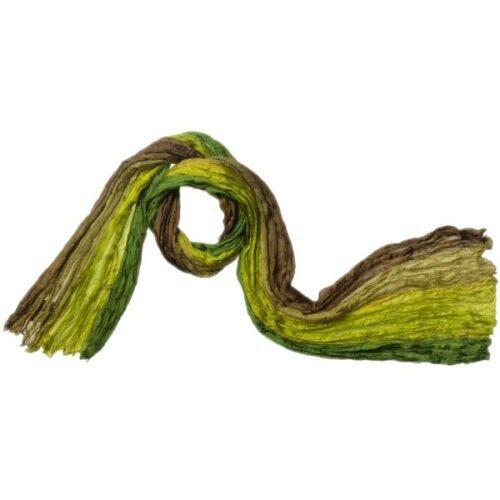 tørklæde-1664 farve 47 silketørklæde twistet