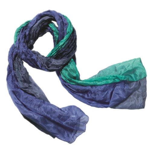 tørklæde silketørklæde-1664 farve 235