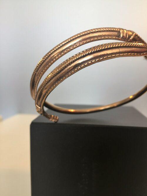 smykker, smykke, viking, vikingesmykker, vikingesmykker, bronze, armbånd, vikingesmykke