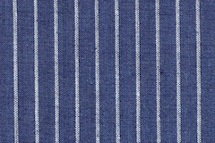 04 bondeskjorte mørkeblå