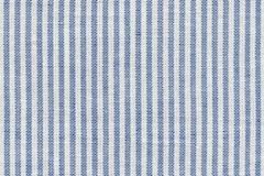 bondeskjorte lyseblå stribet voksen 145 mælkedreng