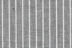 bondeskjorte lysegrå stribet voksen 974 grå