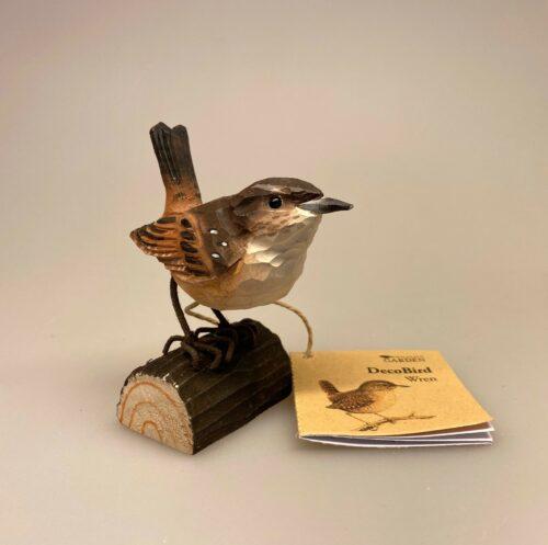Naturens fugle af træ - Gærdesmutte,Naturens fugle af træ, spurv, ornitolog, ornitologisk, fugle, kigger på fugle, fuglekiggert, fugleinteresseret, naturen, fri, fritid, outdoor, naturelsker, naturinteresseret, Biti, Sort sol, Ribe, Nationalpark Vadehavet,