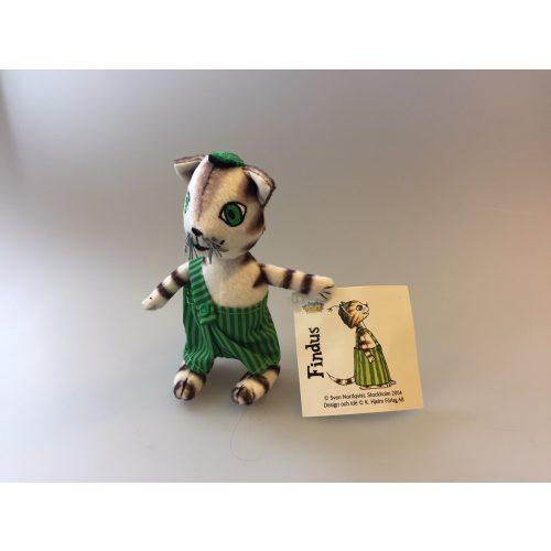 Findus - bamse lille