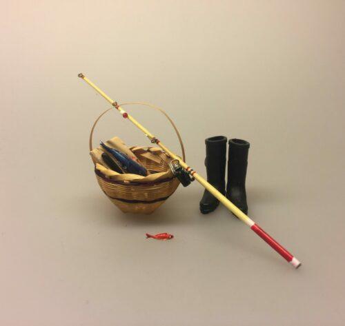 Miniature Fiskestang, Miniature Robåd i træ, robåd, eke, ege, båd, jolle, seljtur, rotur, picnic, skovtur, til søs, fisketur, fisk, ud og fiske, lystfisker, fisketing, fiskestang, miniaturer, dukkehus, nisse, nissehus, nissebo, dekoration, små ting, udstilling, gaveide, sangskjuler, miniature Gummistøvler, miniature Gummistøvler, røjsere, gummirøjsere, wellingtons, rubberboots, støvler, fisketur, fisker, lystfisker, udstyr, gavekort, symbolsk, sangskjuler, gavekort, pengegave, eksamensbevis, færdiguddannet, det grønne bevis, planteskole, miniature, dukkehus, dukkehusting, dukkehustilbehør, 1:12, små, sætterkasse, sættekasse, biti, ribe