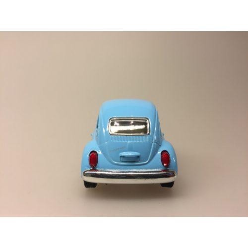 """VW Folkevogn """"bobbel"""" mini Lyseblå"""