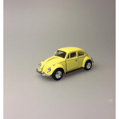 VW Folkevogn Bobbel Classic - Pastelgul,Bil metal VW - Folkevogn Bobbel - Classic Pastelgul, Bil metal VW - Folkevogn Bobbel - Classic Blå, volkswagen, VW, folkevogn, nedgroet negl, asfaltboble, asfaltbobbel, klassisk, folkevogn, folkevognsbobbel, folkevognsboble, bobbel, bobble, boble, blå, klar blå, modelbil, model, kopi, samlere, biti, ribe