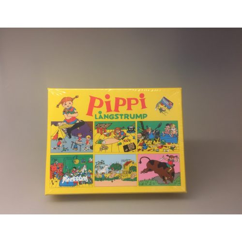 Pippi Klodspuslespil - terning puslespil, klodser, billedklodser, klodsspil, pippispil, pippi spil, pippi langstrømpe, klodspuzzle, klodspuslespil, kubepuslespil, kubepussel, pippi ting, pippilotta, astrid lindgren, ingrid nyman, svensk, sverige, skønt, sjovt,