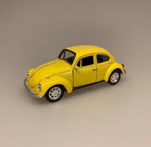 VW Folkevogn Bobbel Classic - Citrongul,Bil metal VW - Folkevogn Bobbel - Citrongul ,Bil metal VW - Folkevogn Bobbel - Classic Pastelgul, Bil metal VW - Folkevogn Bobbel - Classic Blå, volkswagen, VW, folkevogn, nedgroet negl, asfaltboble, asfaltbobbel, klassisk, folkevogn, folkevognsbobbel, folkevognsboble, bobbel, bobble, boble, blå, klar blå, modelbil, model, kopi, samlere, biti, ribe