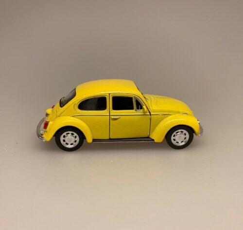 Bil metal VW - Folkevogn Bobbel - Citrongul ,Bil metal VW - Folkevogn Bobbel - Classic Pastelgul, Bil metal VW - Folkevogn Bobbel - Classic Blå, volkswagen, VW, folkevogn, nedgroet negl, asfaltboble, asfaltbobbel, klassisk, folkevogn, folkevognsbobbel, folkevognsboble, bobbel, bobble, boble, blå, klar blå, modelbil, model, kopi, samlere, biti, ribe
