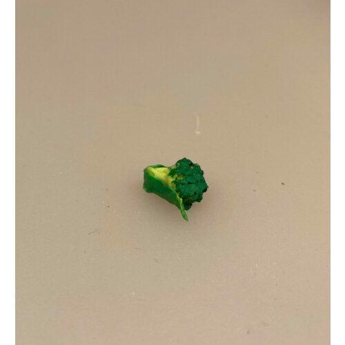Miniature Broccoli, kål, broccolibuket