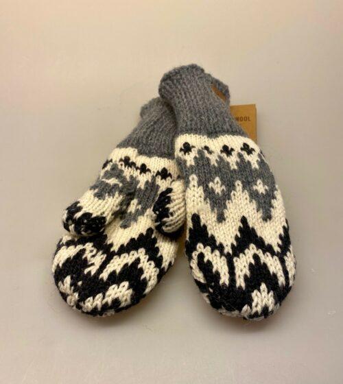 Strikkede luffer uld med foer og mønster blå farver, Strikkede luffer uld med foer petrol, Strikkede luffer uld med foer gule, håndstrikkede, luffer, vanter, handsker, uldvanter, uldluffer, strikluffer, strikvanter, varm, varme, tykke, lækre, bløde, forede, smarte, perlestrik, hipster, cool, vinterluffer, biti, ribe, fuza,